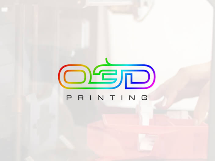 o3d-printing-afbeelding